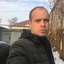 Александр Федосенко