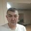 Дилмурат Татинбетов
