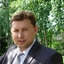 Максим Воронков