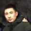 Наурызбай Кыздарбеков